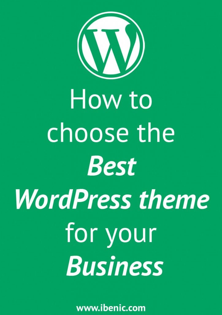 choose_best_wordpress_theme