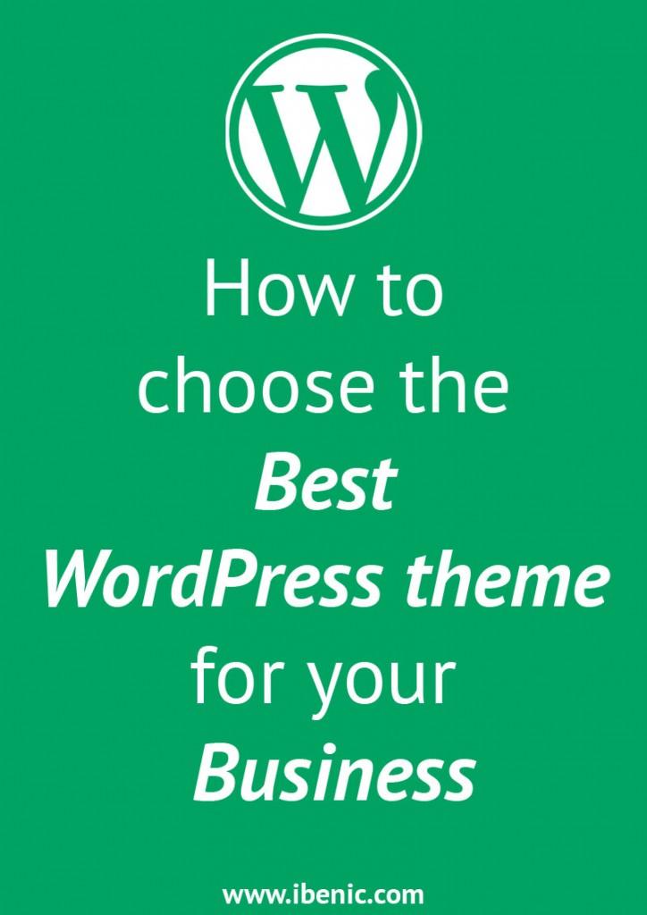 choose_best_wordpress_theme