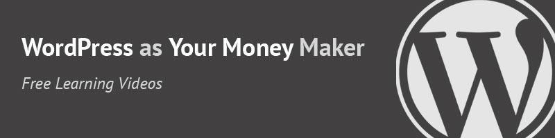 wordpress_as_your_money_mak