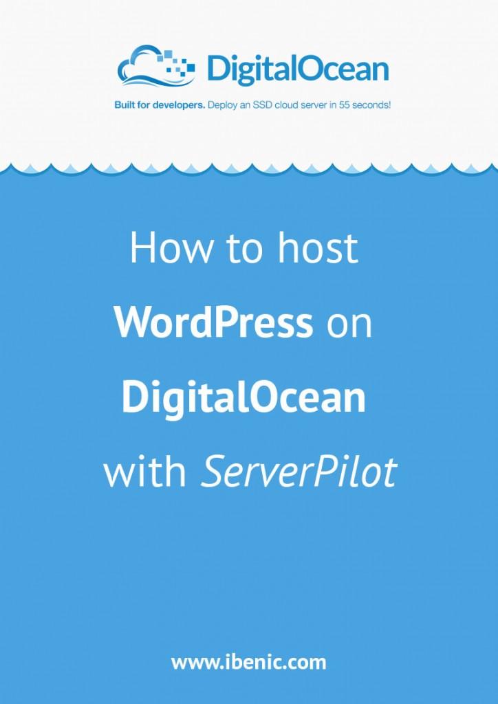 wordpress_on_digitalocean_p