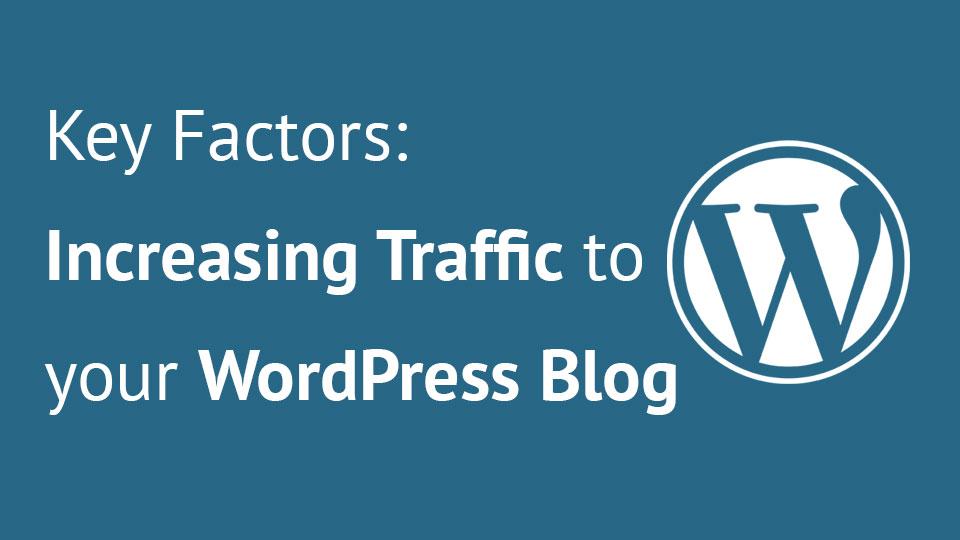 WordPress File Upload with AJAX - Igor Benić