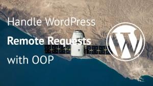 wordpress_remote_requests_oop