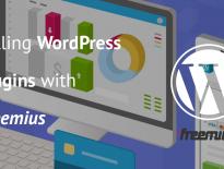 Manage your WordPress Products with Trello - Igor Benić